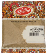 Reema Black Pepper Powder 100g