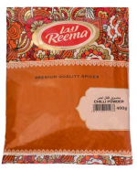 Reema Chilli Powder 400g