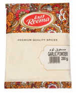 Reema Garlic Powder 200g