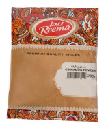 Reema Cinnamon Powder 200g
