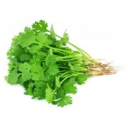 CORIANDER LEAVES (200GM)